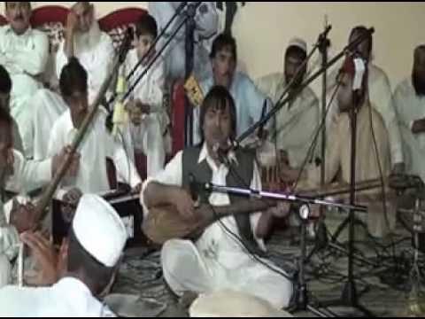Video Kifayat shah Bacha  Tang Takor download in MP3, 3GP, MP4, WEBM, AVI, FLV January 2017
