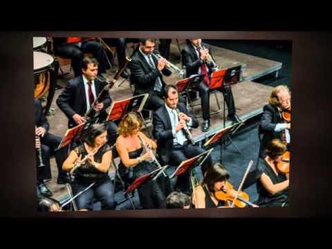 XX Aniversario Teatro Wagner
