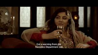 Chorabali 2016 Bangla Full movie HD full download video download mp3 download music download