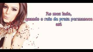 Cher Lloyd - Sirens (Tradução)