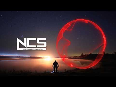 christopher - NoCopyrightSounds, We Upload. You Listen. • NCS Spotify: http://bit.ly/SpotifyNCS Canadian producer Krale makes his NCS debut with 'Frontier'. Embrace it and let the music take you on...
