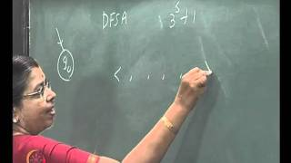 Mod-04 Lec-25 PROBLEMS AND SOLUTIONS - III