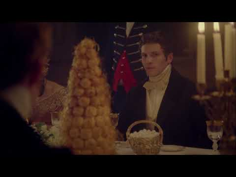 Masterpiece  Victoria Season 2 :  Entente Cordiale E3 Preview