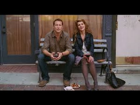I Hate Valentine's Day 2009 Full Movie