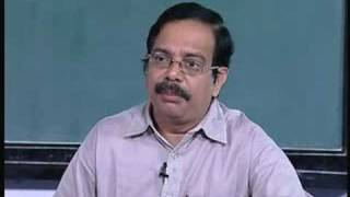 Lecture - 26 Concurrency Control For Distributed Transaction