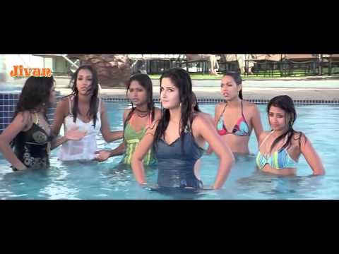 Download Uncha Lamba Kad  HD   Welcome Hindi Movie song 2007 Special Compilation HD Mp4 3GP Video and MP3