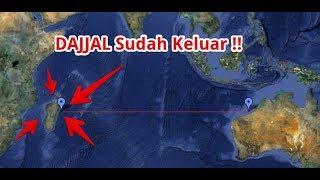 Video Astagfirullah!! Bukti Ki4mat Sudah Dekat, Ulama Besar Bemimpi DAJJAL Sudah Keluar!! MP3, 3GP, MP4, WEBM, AVI, FLV Oktober 2018