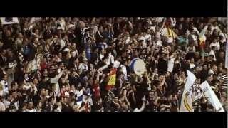 Download Video UCL 2011/12 - 1/8 Finals - Real Madrid CSKA Moscow - Series Edition MP3 3GP MP4