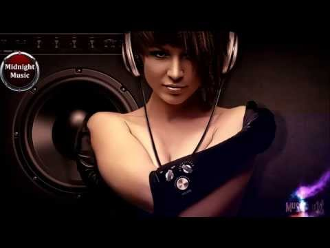 Best New House Music October 2014 Best Dance Club Mix October 2014
