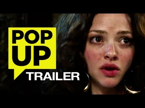 popuptrailer - Subscribe to TRAILERS: http://bit.ly/sxaw6h Subscribe to COMING SOON: http://bit.ly/H2vZUn Like us on FACEBOOK: http://goo.gl/dHs73 Lovelace Pop Up Trailer (...