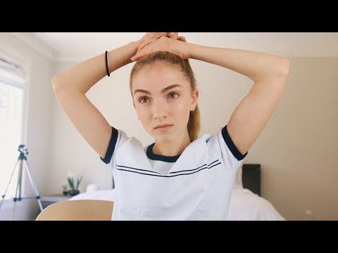 Instagram Followers Control My Life For A Day  Lauren Orlando