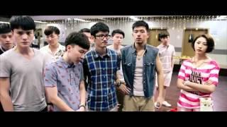 Nonton Who Sleeps My Bro 02   Eng Sub Film Subtitle Indonesia Streaming Movie Download