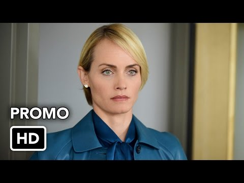 Blood and Oil 1.06 (Preview)