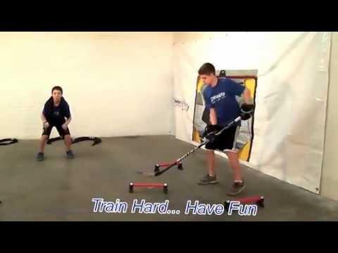 Hockey Circuit Training – Hockeytrain.com