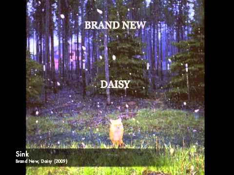 brand new - All rights to brand new