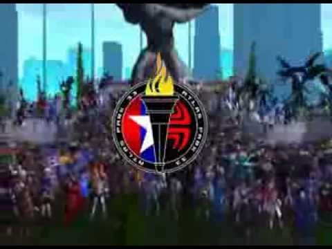 City of Heroes - Documentary project done for a college film production class. I chose to do it on City of Heroes because... well... for the reasons stated in the video itsel...