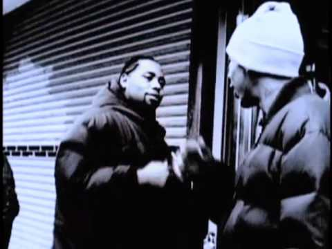 50 Cent - Who Dares Wins (Part 1 of 6).mp4