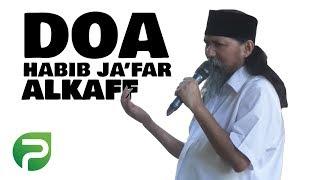 Video DO'A HABIB JAFAR MUHAMAD ALKAFF   Do'a di Haul & Harlah Ponpes Bumi Sholawat    13 Mei 2018 MP3, 3GP, MP4, WEBM, AVI, FLV Desember 2018