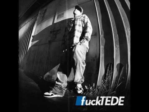 Tede - Warszafski Styl feat. Molesta - Fuck Tede