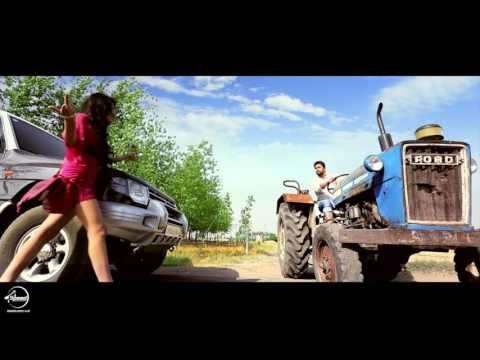 Video Look Lak (Full Video) | Roshan Prince | Latest Punjabi Song 2017 | Speed Records download in MP3, 3GP, MP4, WEBM, AVI, FLV January 2017