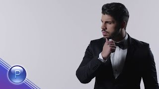 FIKI ft. PRESLAVA - GORE-DOLU / Фики ft. Преслава - Горе-долу