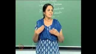 Mod-01 Lec-01 Quantum Mechanics -- An Introduction