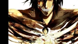 DOA - Hiroyuki Sawano (Attack on Titan)