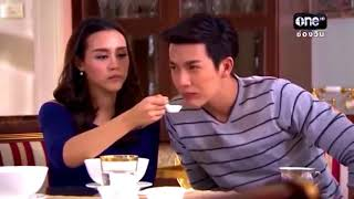 Video Push and lily romantic mv MP3, 3GP, MP4, WEBM, AVI, FLV Februari 2019
