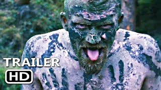 Download Video THE LOST VIKING Official Trailer (2018) MP3 3GP MP4