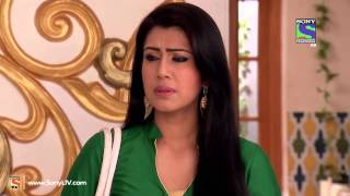 Ekk Nayi Pehchaan - Episode 148 - 1st August 2014