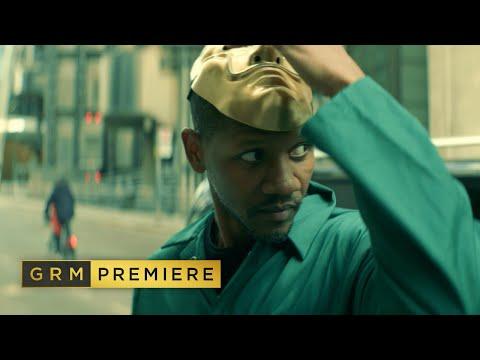 The Au Heist (Starring Giggs, Digga D, Big Narstie & Charlie Sloth) [Movie]   GRM Daily