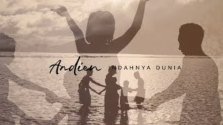 Download Video Andien - Indahnya Dunia (Official Video) MP3 3GP MP4
