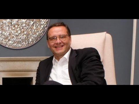 CDU-Vorsitz: Hesse Ritzenhoff will gegen Merkel ant ...