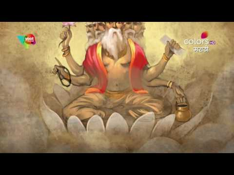 Darshan - 15th October 2016  - दर्शन