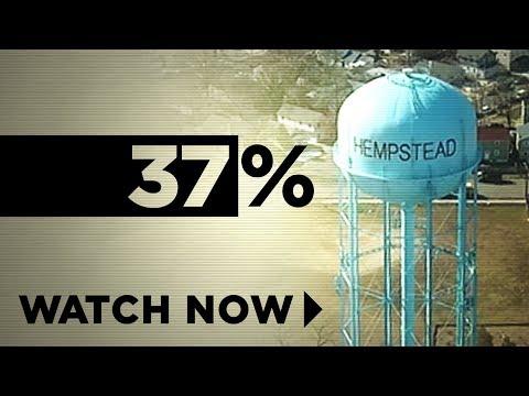37%: A CBS2 Special Presentation