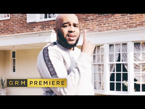 GR1ZZY – Road [Music Video]   GRM Daily