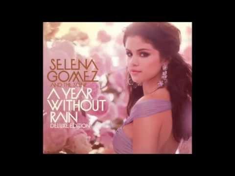Selena Gomez Best Songs