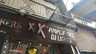 Video DJ Market With Prices, Delhi Bhagirath Palace [Hindi/Urdu] by Delhi Vlogs MP3, 3GP, MP4, WEBM, AVI, FLV Oktober 2017