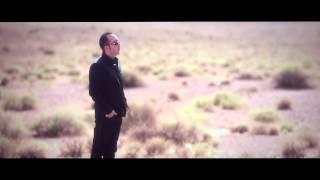 دانلود موزیک ویدیو منتظرت بودم شهاب الدین