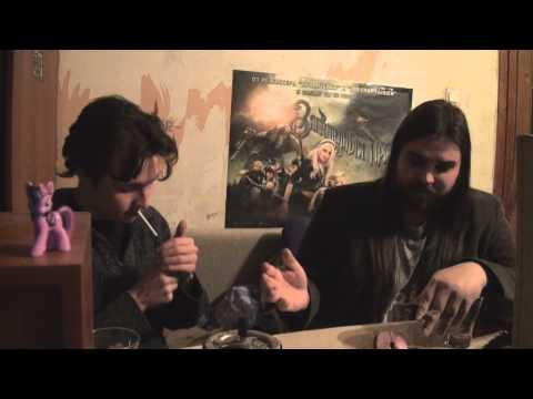 Zulin`s v-log (10.03.2012) - Darkness II, Postal III, Jedi Outcast