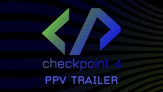 WATCH #CHECKPOINT4 HERE: http://www.dontflop.com/PPVSubscribe to Don't Flop's Patreon for extra perks:http://www.patreon.com/dontflopBUY TICKETS FOR OUR UPCOMING EVENTS: http://www.dontflop.com/ticketsCLICK HERE TO SUBSCRIBE: http://www.dontflop.com/subscribeJOIN THE DISCUSSION:https://www.facebook.com/groups/ViewPointDFFilmed By:http://www.twitter.com/BodyBagnallhttp://www.twitter.com/Charlie_Hyamshttp://www.twitter.com/BenWMarshEdited By:http://www.twitter.com/Cruger7Links:http://www.dontflop.comhttp://www.twitter.com/DontFlophttp://www.facebook.com/DontFlop