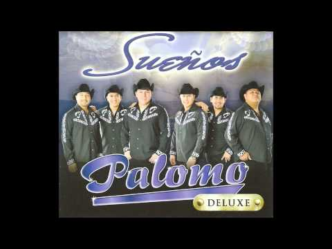Lo Juro Por Mi Grupo Palomo (Wilfran Castillo)