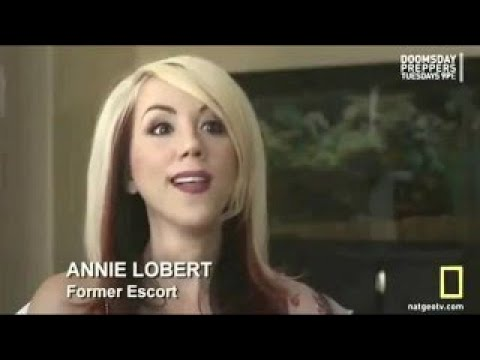 The Life Of an American Escort Documentary - The Best Documentary Ever