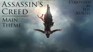 Nonton Assassin's Creed (2016) Main Theme OST Original Motion Picture Soundtrack [1080p HD] Film Subtitle Indonesia Streaming Movie Download