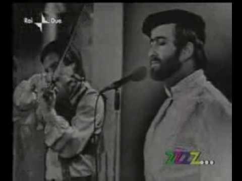 Tekst piosenki Lucio Dalla - 4 Marzo 1943 po polsku