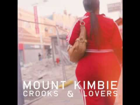 mount kimbie - Mount Kimbie - Crooks & Lovers Cat: HFCD004 / HFLP004 © 2010 Hotflush Recordings.