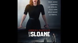 Nonton Miss Sloane (2016) Streaming VF Film Subtitle Indonesia Streaming Movie Download