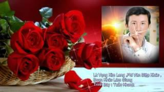 LK Vọng Kim Lang, Phi Vân Điệp Khúc, Đoản Khúc L...