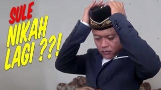 Download Video SULE NIKAH LAGI??! MP3 3GP MP4