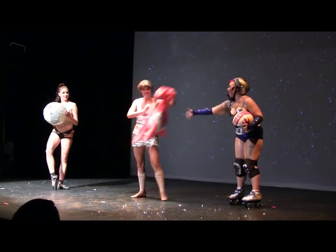 Секс на сцене японские видео стоило